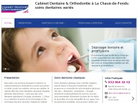 Cabinet-dentaire-orthodontie.ch