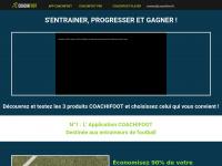 Coachifoot.fr