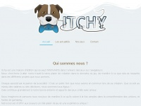 itchy.fr