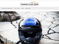 Tuningclubzgzm.be