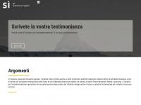 iniziativa-autodeterminazione.ch