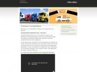 transportsinternationaux.com