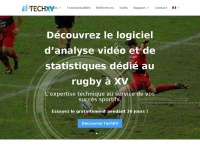 techxv.fr