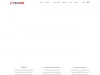 techxiii.fr