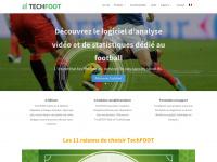 techfoot.fr