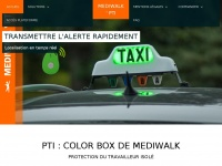 pti-colorbox.fr