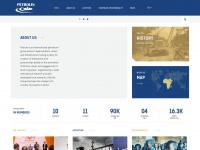petrolingroup.com