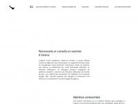 alarme44.fr