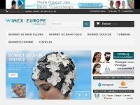 wimex-europe-boutique.com