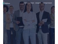 Eventsmanagementschool.fr