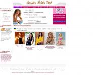 russian-brides-club.com