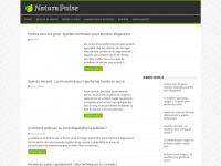 naturapulse.com