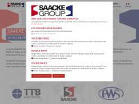 saacke-group.eu