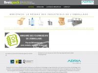 breizpack.net