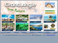 grandangle.fr