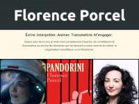florenceporcel.com
