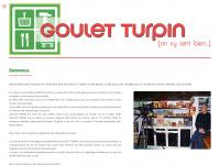 leroy-goulet-turpin.com