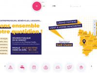 grandpoitiers.fr