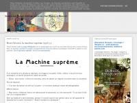 archeosf.blogspot.com