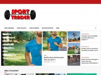 sport-trader.com