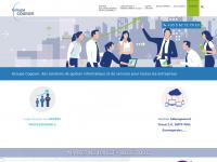 groupe-cogeser.fr