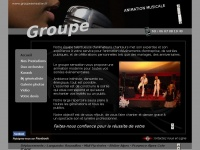 groupesensation.fr