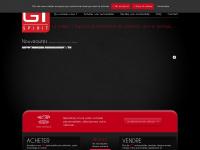 gt-spirit.fr