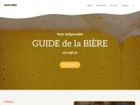 guide-biere.fr