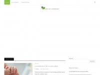 guide-des-commercants.fr