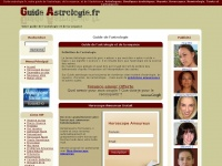 guide-astrologie.fr
