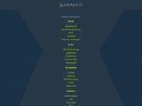guidefoot.fr