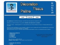 guillermicdecoration.fr