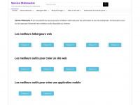 service-webmaster.fr