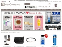 mencorner.com