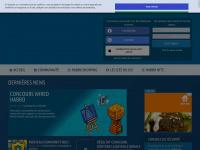 habbo.fr