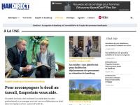 handirect.fr