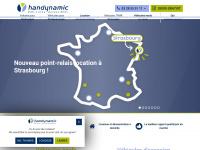 handynamic.fr