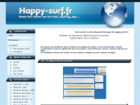happy-surf.fr