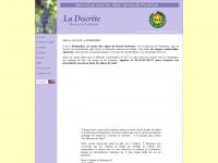 Hauteprovencevacance.fr