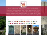 hebdotours.fr