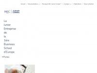 Hec-junior-conseil.fr