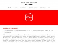 ps-martigny.ch
