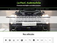 parc-automobile.com