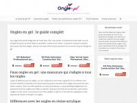 ongleengel.com