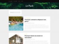 lepuck-megeve.fr