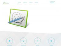 Asknews.fr