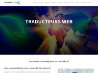 traducteurs-web.com