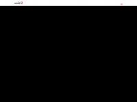 Dreveprevert-2.be