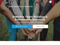 teambuildingincentive.fr