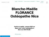 osteopathie-nice.fr